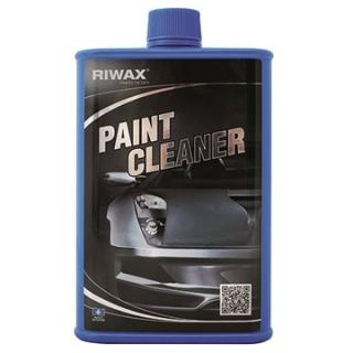 RIWAX PAINT CLEANER ČISTIČ LAKU 500 ml