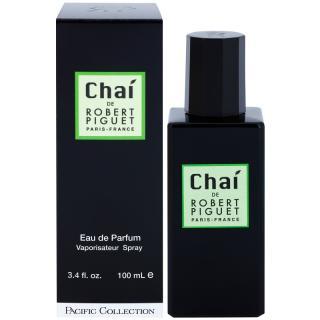 Robert Piguet Chai parfémovaná voda pro ženy 100 ml dámské 100 ml