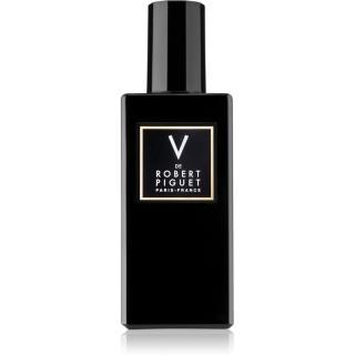 Robert Piguet Visa parfémovaná voda pro ženy 100 ml dámské 100 ml