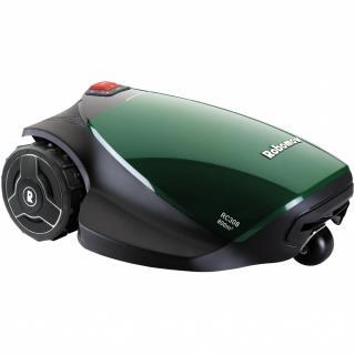 Robomow RC 308 U Connect - Zánovní - Robotická sekačka