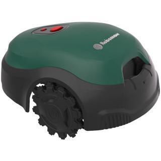 Robomow RT700 - Robotická sekačka