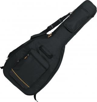 RockBag RB20505B Bass guitar gigbag-DeLuxe Black