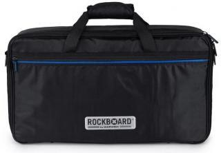 RockBoard PB No. 09 Black