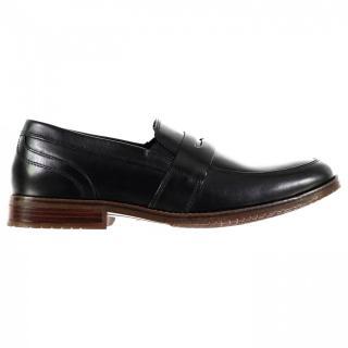 Rockport Penny Mens Shoes pánské Other 40