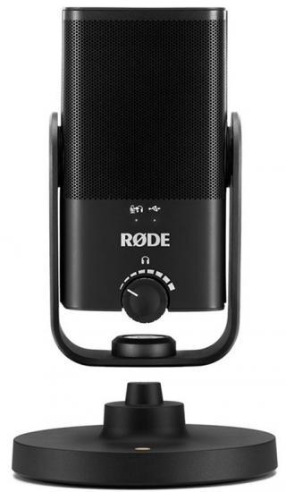 Rode NT-USB Mini  #928341