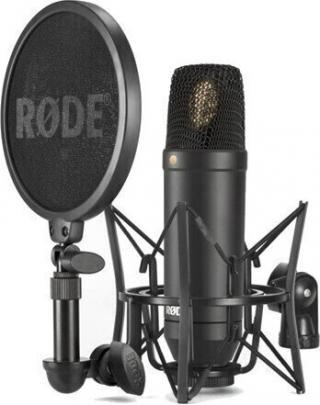 Rode NT1  #928636