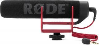Rode VideoMic Go  #928348