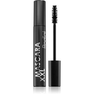 Rodial Glamolash™ Mascara XXL objemová řasenka v extra černé odstín black 13 ml dámské 13 ml