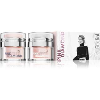 Rodial Pink Diamond Magic Gel Mini Duo dárková sada  dámské