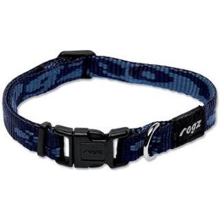 ROGZ obojek Alpinist modrý