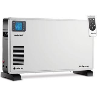 Rohnson R-029 Wi-Fi