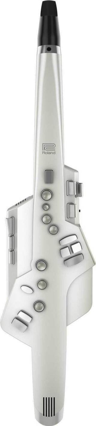 Roland AE-10 Aerophone