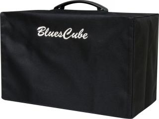 Roland Blues Cube STAGE Amp Cover Black