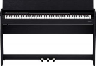 Roland F701 Black