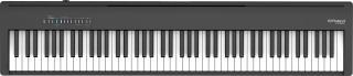 Roland FP 30X Black