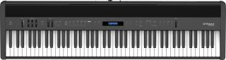 Roland FP 60X Black