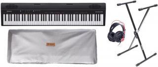 Roland GO:PIANO88 SET