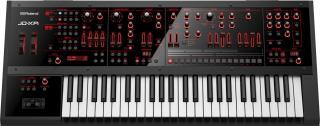 Roland JD-XA Black