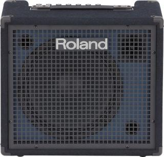 Roland KC-200 Black