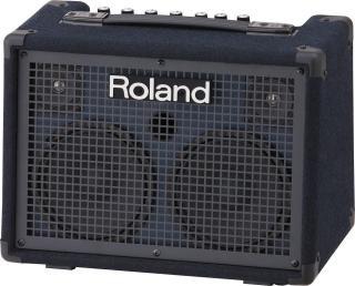 Roland KC-220 Black