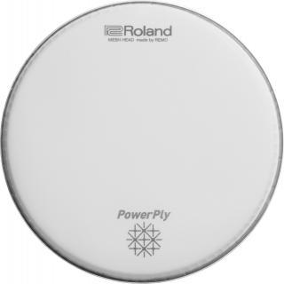 Roland MH2 PowerPly Mesh Head 16