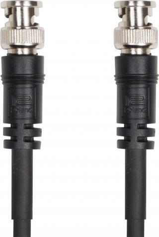 Roland RCC-6-SDI 2 m Black