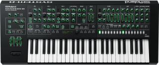 Roland SYSTEM-8 Black