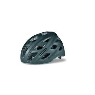 Rollerblade Stride Helmet black