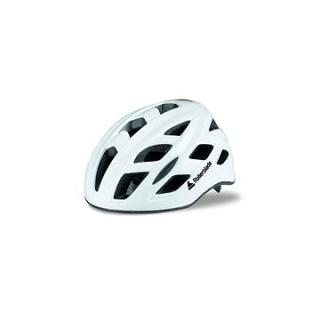 Rollerblade Stride Helmet white