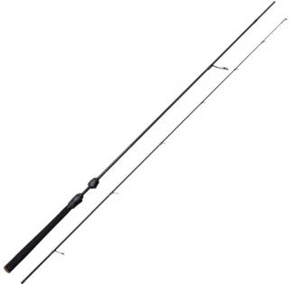 Ron Thompson Trout and Perch Stick 85 259cm 5-22g