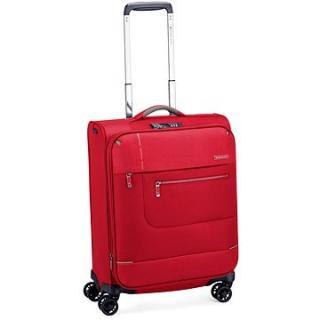 Roncato Sidetrack, 55 cm, 4 kolečka, EXP červená