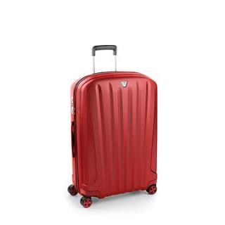 Roncato Unica, 72 cm, 4 kolečka, červená