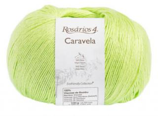 Rosários 4 Caravela 4 Green