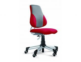 Rostoucí dětská židle ACTIKID 2 26 271, Univerzální kolečka