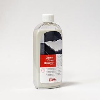 Roth Solid Surface Cleaner 5139820