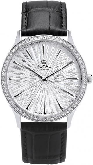 Royal London 21436-02 dámské