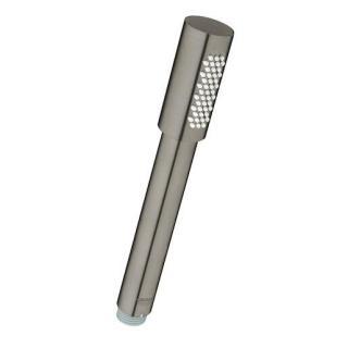 Ruční sprcha Grohe Sena Brushed Hard Graphite 26465AL0 ostatní Brushed Hard Graphite