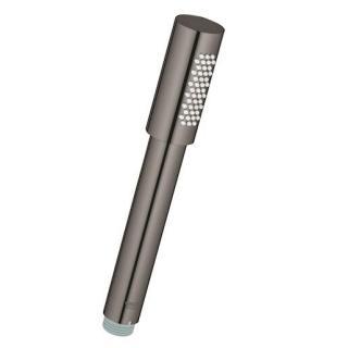 Ruční sprcha Grohe Sena Hard Graphite 26465A00 ostatní Hard Graphite