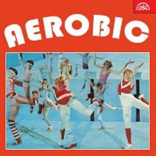 Různí interpreti – Aerobic - kondiční gymnastika