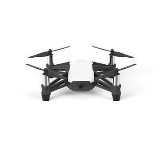 RYZE Tello Boost Combo - kvadrokoptéra RC Drone combo