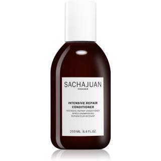 Sachajuan Intensive Repair kondicionér pro poškozené a sluncem namáhané vlasy 250 ml dámské 250 ml