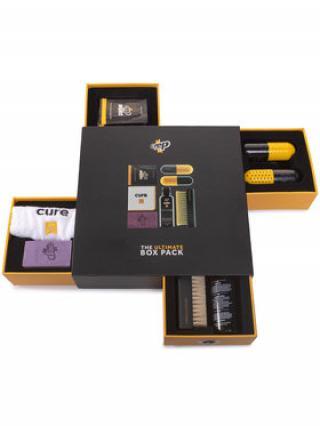 Sada na čištění Ultimate Gift Box 00