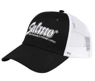 Salmo kšiltovka trucker cap