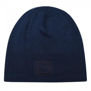 Salomon Logo Hat Mens pánské Other One size