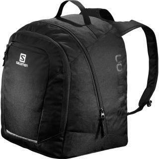Salomon Original Gear Backpack - černá 2021