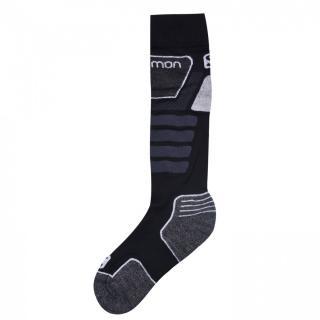Salomon S Pro 2 Pack Ski Socks Mens pánské Other 45-47