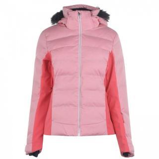 Salomon Storm Jacket Ladies dámské Other S