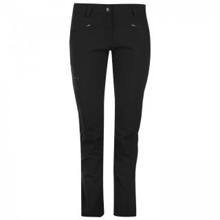 Salomon Wayfarer Pants Ladies Black | Other S