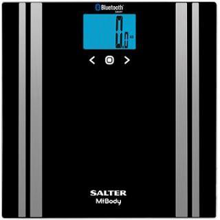 Salter 9159BK3R