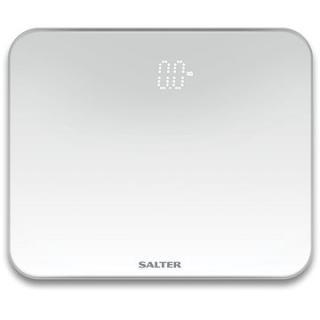 Salter 9204WH3R bílá